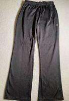 Avalanche Jogging Pants Mens Size Medium Gray