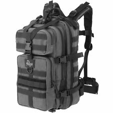 MAXPEDITION 0513W Falcon II Tactical Backpack (Wolf Gray)
