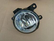 Citroen Berlingo K9 Peugeot Rifter Nebelscheinwerfer Kurvenlicht 9670955280