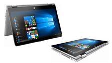 HP Pavilion x360 14-cd1055cl HD Touch Laptop - i5-8265U CPU✔8GB RAM✔256 GB SSD