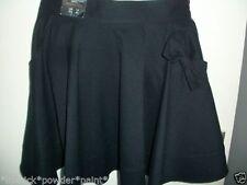 New Look Short/Mini Flippy, Full Skirts for Women