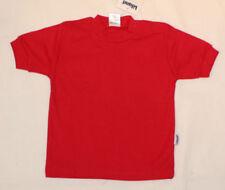 80 Neu 74 O Pointer Schönes Gestreiftes T-shirt Gr