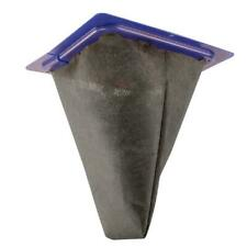 Nds 12 in. x 12 in. Mesh Drainage Catch Basin Filter