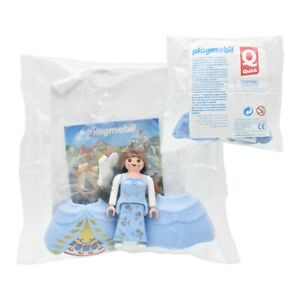 Playmobil Princess Queen Ball Fairytale Crown Polybag Orig. Packaging