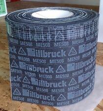 Illbruck Fensterfolie ME508 TwinAktiv VV EW140 x 25m (1,80 €/m)