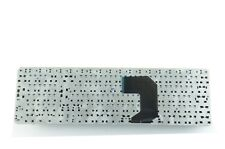 NEW KEYBOARD ROR HP Pavilion 640208-001 633736-001 646568-001 G7-1219WM G7-1139W