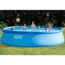 Intex 18 X 48 Pool Ebay