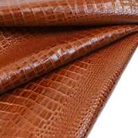 Hand Lacing Thread Beeswax Block for Burnishing Leather Thread Waxing 3Pcs