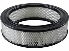 For 1980 Dodge CB300 Air Filter Denso 24876QV FTF Air Filter