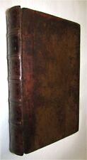 Henry ELLIS. A Voyage To HUDSON'S BAY By The Dobbs Galley and California 1748