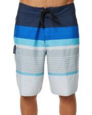 "Rip Curl HAWKSON 21"" Boardshort Mens Boardies Shorts New - CBOMD1 Blue"