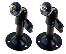 Boxen halterung speaker wandhalterung box Logitech Z906 Z55 Z103 PIONEER HTP-071