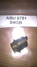 ABU 503,505 & ABUMATIC 170 MODELS HANDLE BEARING. ABU PART REFERENCE# 6781.