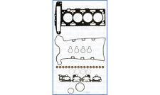 Cylinder Head Gasket Set CHEVROLET MALIBU 16V 2.2 L61 (2004-2005)