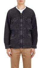 fba6b73d9 Visvim Men's Coats and Jackets for sale | eBay