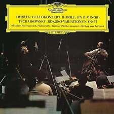 Cello Mint (M) Grading 180 - 220 gram Vinyl Records