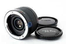 Kenko Teleplus M-AF 2x MC7 for Minolta/Sony A-Mount #439328