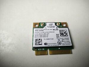 Dell Latitude E5440 E5540 E7240 E7440 WiFi Wireless Card 08TF1D
