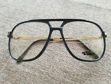 Vintage American Classic  Reading Eyeglasses -  Retro, Indie, Hipster Frames!