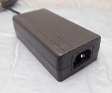 AC/DC Power Adaptors