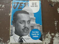 JET MAG-Rev. Channing Phillips/Diana Ross-8-22-68-SOUL