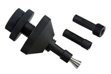 US PRO by BERGEN Clutch Alignment Tool Universal BERGEN 6195