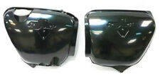 Honda CB750K 1971-76 Side Cover Set