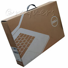 "New Dell Inspiron 15 5570 Laptop i7-8550U 15.6""FHD 8GB 1TBHDD+128SSD 4GBGrap W10"