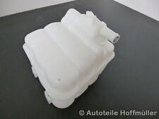 Kühlmittel Behälter Ausgleichsbehälter Multicar M26  IVECO Motor NEU