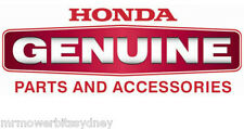 HONDA GXV120 TOP MOUNT AIR FILTER HRU194 HRU214 HR214 HR194