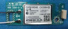 modulo wifi TV SONY KDL-32EX721