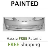 NEW 2014 2015 2016 MAZDA 6 LEFT Fender w//o SL Hole COVER Painted MA1240171