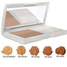 Rilastil Make-up Linea Camouflage Fondotinta Polvere pelli miste 40 Sand