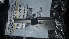 4455722 whirlpool door hinge - Recv Wall oven ( left hand )