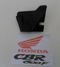HONDA ORIGINAL CBR 600 CBR600 F3 Gauche Carénage intérieur Panneau & Support