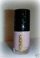 NAIL POLISH BY:  BONGO: HOLLYWOOD SWEETHEART! MADE IN USA! PINK PASTEL BEAUTY!