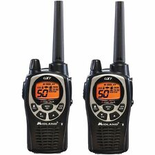 Midland GXT1000VP4K Two Way Radio