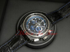 Hublot King Power F1 Interlagos 48mm Limited 250 Pieces 703.QM.1129.HR.FIL11