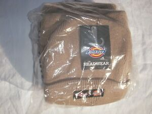 Dickies LOT of FIVE NEW BARGAIN hat Independent Truck Skate Surf School BARGAIN