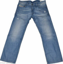 Safado Hosengröße W34 Herren-Jeans