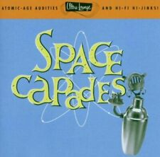 New Age & Easy Listening Vocal Music CDs