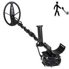 C Scope CS6MXi, Motion, Straight Shaft with Accessories Professional Detector