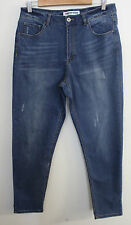 Country Road Denim Regular Machine Washable Jeans for Women