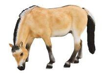 MOJO ANIMALI CAVALLI HORSES FJORD HORSE CAVALLO 387148