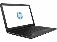 "Notebook HP 255 G5 W4M80EA 15,6 "" CPU E2-7110 4GB 500GB 15,6"""