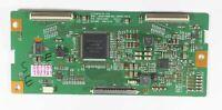 """Sony 47"""" FWD-S47H1 6871L-1927A 6870C-0298A 1927A T-Con Timing Control Board Unit"""