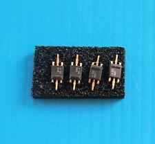 4  DIVIDER IC's 6 PIN, P/N 13-5005-6 THOMAS,WURLITZER,KIMBAL ORGAN