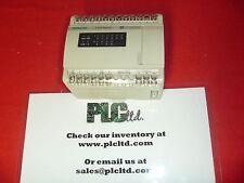 TSX07301028 Used Modicon Schneider NANO TSX-07-30-1028