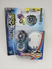Beyblade Burst Turbo Switchstrike Doomscizor D3