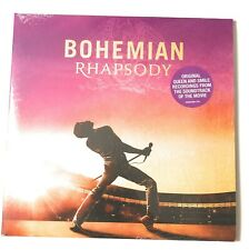 Queen - Bohemian Rhapsody Vinyl GATEFOLD  DOUBLE LP SEALED